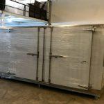 plate-freezer-3