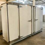plate-freezer-4