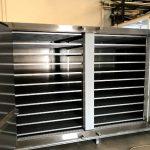 plate-freezer-6