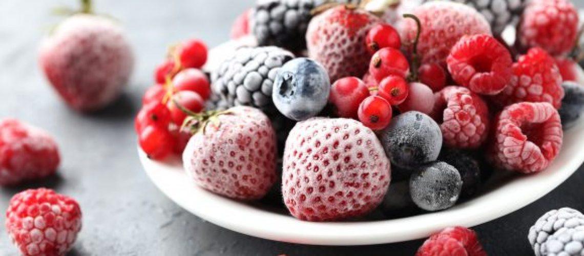 Frozen-Berries-580x387-1
